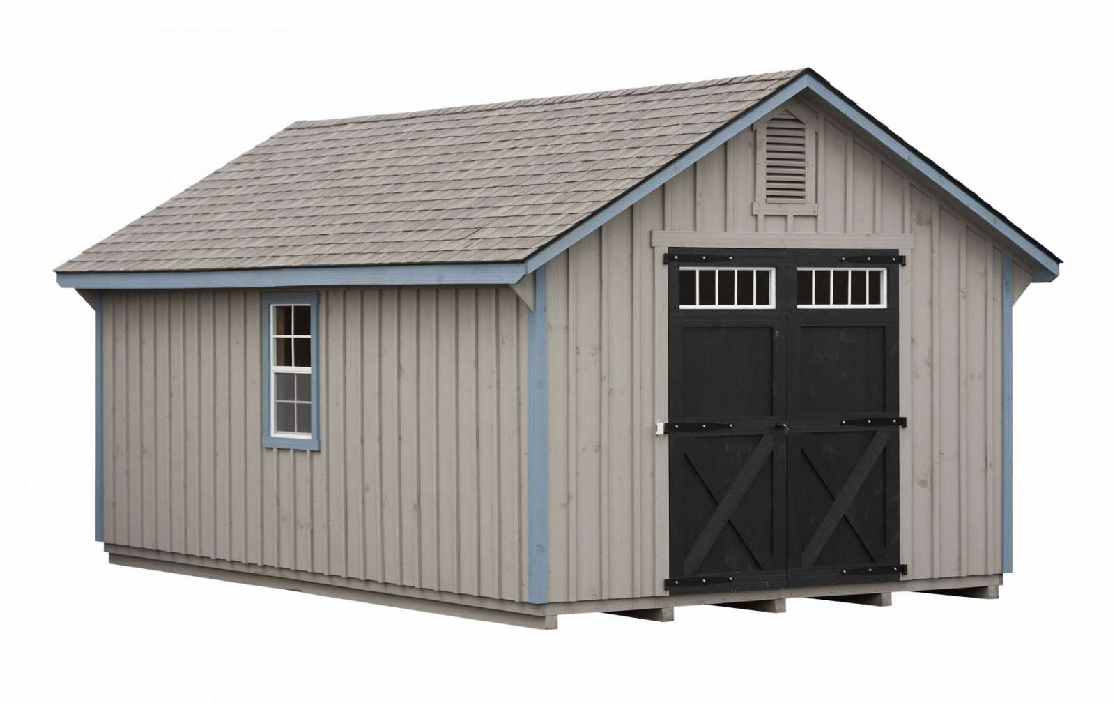 space delaware amish life get near pa sheds with in more stoltzfus sale lancaster county house design and barns plans for unlimited shed garages me prebuilt built pre nj prices country
