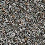Fox Hollow Shingle