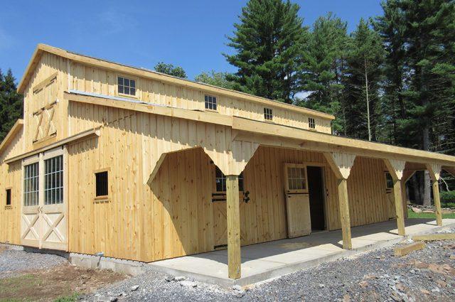 barn-door-closed-ny