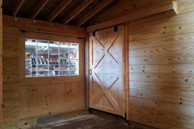 interior-barn