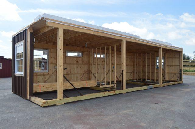 slatington-building-2