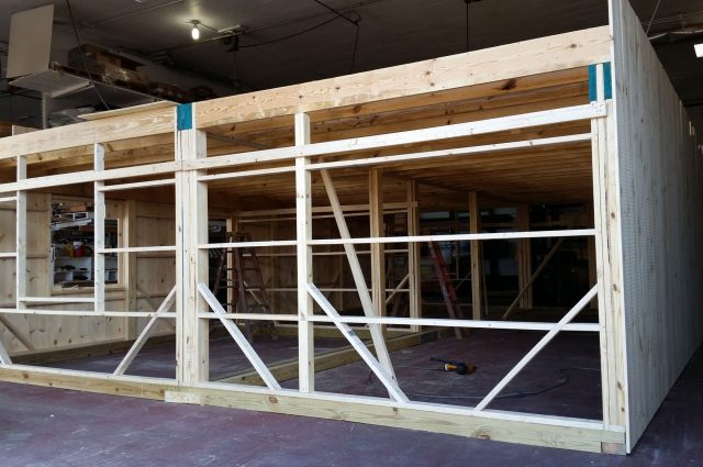 slatington-building-7