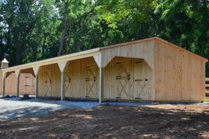 malvern-shed-row-barn