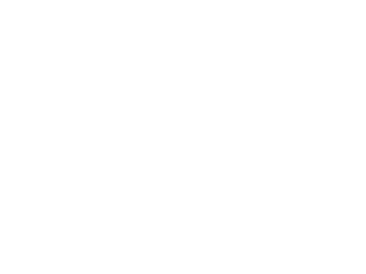 J&N Structures