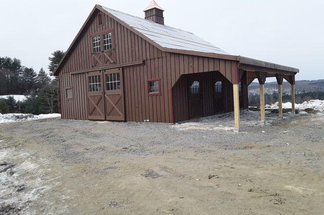 barn-stall-doors