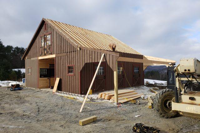 modular-barn-construction