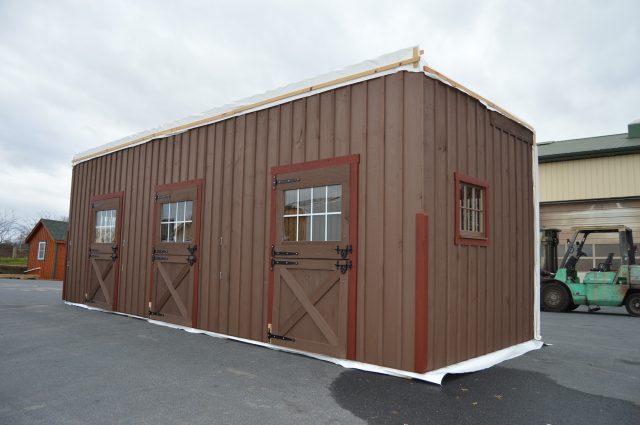modular-barn-exterior