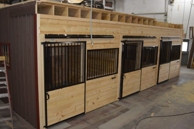 wood-barn-interior