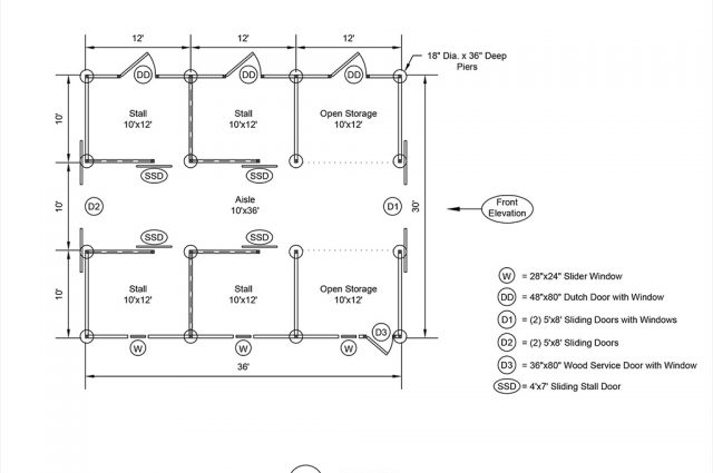 30x36-Trailside-Floor-Plan-Sabillasville,-MD