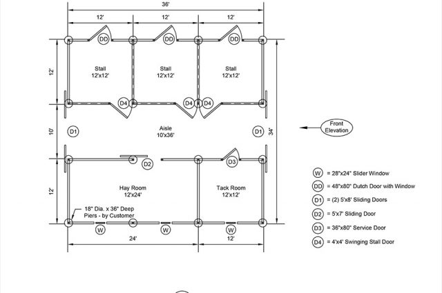 34x36-Trailside--Floor-Plan---Collegeville-PA