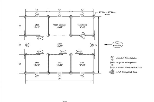 30x36x11-Trailside-Floor-Plan---Williston,-VT