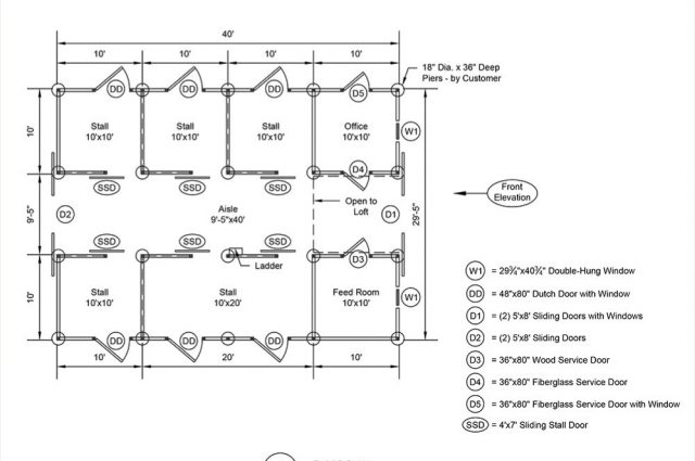 Marshall,-VA---30x40-Monitor-Floor-Plan