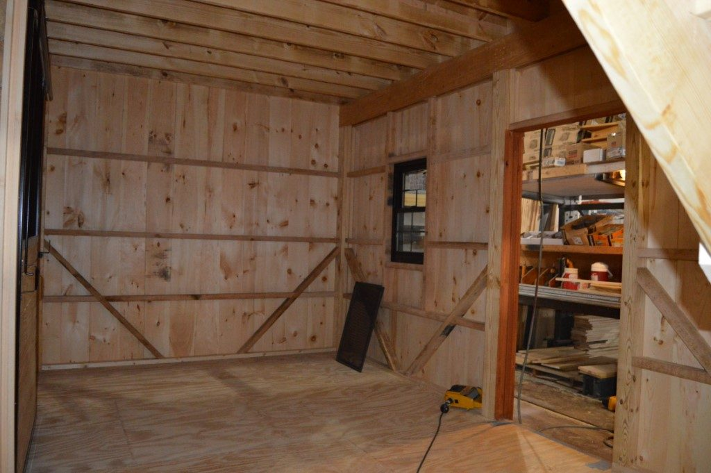 5 Unique Horse Barn Designs You Haven T Seen Yet J N Structures Blog