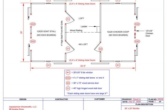 36x20-Monitor-Floor-Plan-Ashby-Horizon-20038-WEB-TEK